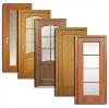 Двери, дверные блоки в Аютинске