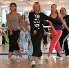 Школы танцев в Аютинске