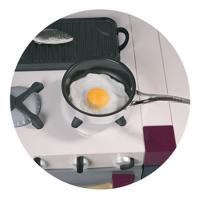 Ассорти - иконка «кухня» в Аютинске