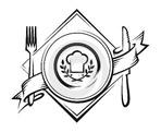 Бильярдный клуб Арбат - иконка «ресторан» в Аютинске